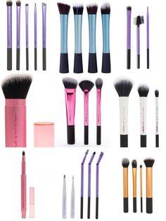 Foxbrim Makeup Remover & Facial Oil - Natural - Remove Face & Eye Makeup - Nourish & Moisturize Skin - Vegan Formula With Grape Seed, Avocado, Macadamia & Organic Jojoba Oils - Foxbrim - Cute Makeup Guide Makeup Brush Dupes, Makeup 101, Makeup Guide, Eye Makeup Remover, Cute Makeup, Drugstore Makeup, Makeup Goals, Makeup Brush Set, Makeup Inspo