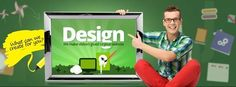 Best Website Design Company to Boost Your Online Business Profits