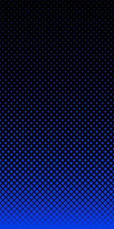 62 Fondos de Pantalla Abstractos para tus dispositivos | Descarga los mejores Fondos de Pantalla DISRUPTIVOO Iphone Homescreen Wallpaper, Phone Wallpaper Design, Abstract Iphone Wallpaper, Samsung Galaxy Wallpaper, Neon Wallpaper, Apple Wallpaper, Cellphone Wallpaper, Colorful Wallpaper, Mobile Wallpaper
