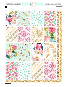 summer-love-planner-printables-FPTFY-1.jpg (2550×3300)