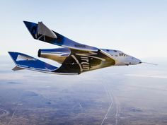 The private space tourism company Virgin Galactic successfully flew its SpaceShipTwo, named the VSS Unity, in its first glide test flight on Saturday (Dec. Virgin Galactic aims to one day take paying customers on private suborbital flights into space Richard Branson, Space Tourism, Space Travel, Space Law, Journal Du Geek, Rocket Power, To Infinity And Beyond, Stephen Hawking, Spacecraft