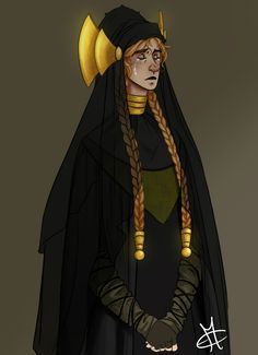 """""""I'm not some prize goat for sale-"""" """"If you want to live to see the sun rise tomorrow you'll say yes and be my consort.This is your only chance."""" Loki x Si..."""