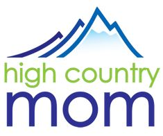 10 things to know about moving to Boone as a Young Family.   High Country Mom
