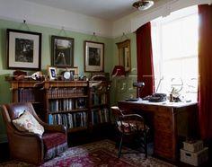 Google Image Result for http://www.narratives.co.uk/ImageThumbs/BD074_12/3/BD074_12_Vintage_home_office.jpg