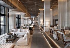 eco-design-per-1-hotel-south-beach-lobby