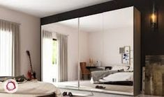 Image result for houzz bedroom wardrobes | Wardrobes Design ...