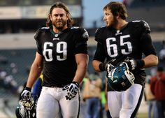 1000+ images about Eagles Football on Pinterest   Philadelphia ...