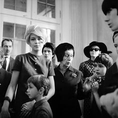 Tadeusz Rolke (born 1929 in Warsaw) is a Polish photographer whose work spans sixty years of Polish history. Documentary Film, Warsaw, Documentaries, Photographers, Opera, The Past, Vogue, Culture, History