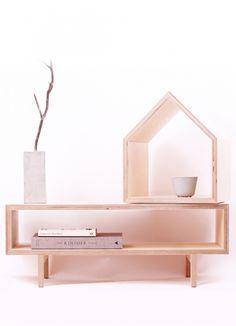 garage casastro colectivo de melhoramentos product furniture scar idcom