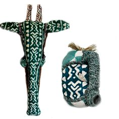 &Banana Concept Store, Hout Bay, Cape Town, South Africa, Jewellery and Textile Creations African Masks, African Jewelry, Craft Stores, Jewelry Crafts, Giraffe, Banana, Textiles, Hand Painted, Craft Ideas