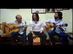The Habichuela Family |Flamenco