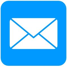 Email Client for Outlook/Hotmail by AppPlanet, http://www.amazon.com/dp/B00JB1O7VM/ref=cm_sw_r_pi_dp_nyQKvb138J8ZD