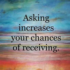 The answer is always no if you never ask. Isn't it worth a shot? Just ask.