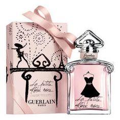 La Petite Robe Noire - Edition Collector de Guerlain sur Sephora.fr Parfumerie en ligne