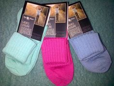 ANNETTE OELOFSE MOHAIR PRODUCTS-PROUDLY SOUTH AFRICANMEDISOCKS (suitable for all clients)MOHAIR AND BAMBOO FIBRE NO TIGHT ELASTIC CUFF NO RESTRICTION OF CIRCULATION EXCELLENT FOR DIABETICS CIRCULATORY PROBLEMS SWOLLEN LEGS AND FEET SPORTS WEAR SMOOTH BLISTER RESISTANT FIBRES MOHAIR WICKS MOISTURE AWAY FROM FEET STAY DRY COMFORTABLE AND ODOUR FREE  FORMAL AND LEISURE WEAR SOCKS THERMAL SOCKS www.mohairblanket.co.za annetteoelofse@gmail.com OUDTSHOORN WILLOWMORE GRAAFF-REINET PORT ELIZABETH