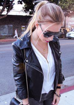 Celine_Sunglasses_Tigha_Jacket_Calvin_Klein_Blouse_Style_Roulette_LA
