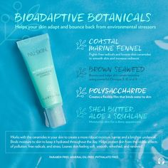 Formulated with topically applied nutrients proven by research to naturally enhance the healthy appearance of skin. Nu Skin, Things That Bounce, Cool Things To Buy, Under Eye Wrinkles, Eye Cream For Dark Circles, Skin Care Routine For 20s, Glycerin, Under Eye Bags, Essential Fatty Acids
