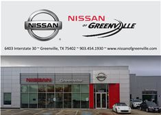 200 Customer Reviews Ideas Customer Review Nissan Greenville