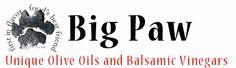 Big Paw Grub :: Foraging Napa Valley since 1993