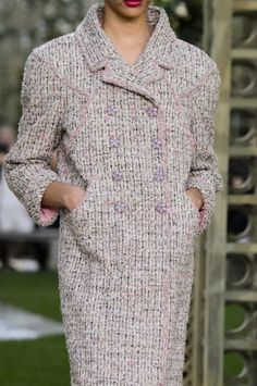 8e6fa17a12e5a Chanel Couture 2018 0 Chanel Spring 2016