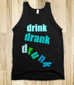 This Is My Day Drinking Shirt Sunday Shenanigans Chive Juniors T-shirt