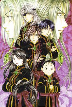 http://download.minitokyo.net/Fushigi.Yuugi:.Genbu.Kaiden.530624.jpg