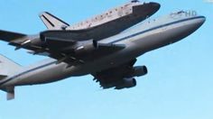 Space Shuttle Discovery.last flyte.