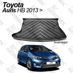 Yeni ürünümüz Toyota Auris Hb Bagaj Havuzu 2013 Sonrası http://www.varbeya.com/magaza/oto-aksesuarlari/toyota-auris-hb-bagaj-havuzu-2013-sonrasi/ adresinde  stoklarımıza girmiştir- Daha fazla hediyelik eşya,hediyelik,bilgisayar ve pc,tablet ve oto aksesuarları kategorilerine bakmanızı tavsiye ederiz