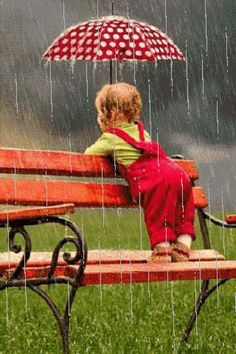 baby-dance-in-rain-lwp for android screenshot Kind Photo, Photo D Art, Red Umbrella, Under My Umbrella, Walking In The Rain, Singing In The Rain, Rainy Night, Rainy Days, I Love Rain