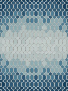 Rendering of the Month: Tinbergen :: Blog - Scott Group Custom Carpets