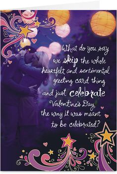 59 best taylor swift cards images on pinterest greeting cards taylor swift valentines day card m4hsunfo
