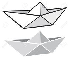 http://previews.123rf.com/images/tribalium123/tribalium1231301/tribalium123130100103/17469970-origami-barca-di-carta-origami-nave-di-carta-Archivio-Fotografico.jpg