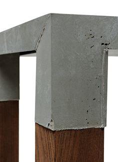 http://www.designboom.com/cms/images/user_submit/2011/05/10_timmackerodt_falt_stool2.jpg