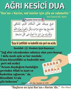 Allah Islam, Galaxy Wallpaper, Quran, Prayers, Motivation, Life, Blog, Decor, Quotes
