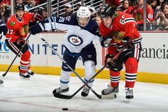 Winnipeg Jets vs Chicago Blackhawks Live Streaming Free   Winnipeg Jets vs Chicago Blackhawks Live Streaming Free On April 1-2016  Stanley Cup champions with a swing of the stick you may have to change the Chicago Blackhawks' chances of repeating.  With five games left before the playoffs begin they must maintain a top three place in the Central Division without their best defenseman.  Duncan Keith in cloudy conditions Black Hawk close the four game road trip on Friday seeking their fourth…