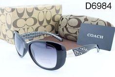 Coach sunglasses-049