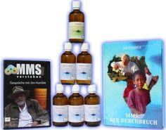 Chloryn sodu jest rozprzestrzeniany po całym świecie jako panaceum ratujące zdrowie i życie setkom tysięcy osób. Dlaczego nikt o nim nie wie? Whiskey Bottle, Natural Remedies, Drinks, Health, Nature, Drinking, Beverages, Salud, Health Care
