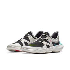 brand new 3cd29 8d7b0 Nike Free RN 5.0 Women s Running Shoe - Cream