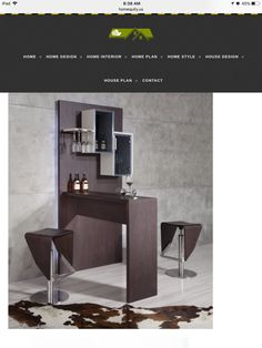 14 Best Creative Images On Pinterest Furniture Credenzas And