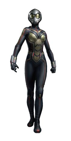 Antman and the Wasp Hope Van Dyne PNG by on DeviantArt Marvel Comic Universe, Marvel Films, Marvel Dc Comics, Marvel Characters, Marvel Cinematic Universe, Avengers Girl, Marvel Avengers, Ant Man Poster, Susanoo