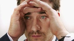 Ripper Street's Matthew Macfadyen is entering a new phase in his life ... he's turning 40 today (October 17). We're looking forward to what...