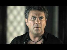 Mijares - Me cuesta tanto olvidarte (Video oficial)
