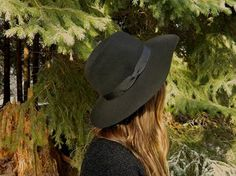 The Chelsea by lyla&bo Cowboy Hats, Chelsea, Image, Fashion, Moda, Fashion Styles, Fashion Illustrations, Chelsea Fc, Chelsea F.c.