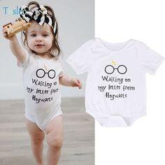 Kinderkleding Kostuum.De 10 Beste Afbeelding Van Peuter Meisje Kleding Children Dress
