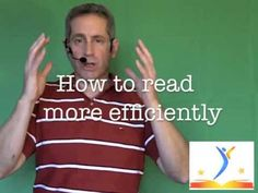SAT Prep FAQs: 5 Reasons Students Fail #blog from www.SATPrepGroup.com