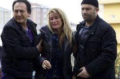 Murat ölecek zandederken Zeynep gitti