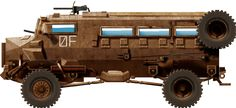 The Casspir Mine Protected Vehicle (MPV) is considered by many the grandfather of all modern V-shaped Mine-Resistant Ambush Protected (MRAP) vehicles Light Machine Gun, Armoured Personnel Carrier, Tactical Survival, Military Service, Modern Warfare, Armored Vehicles, Diesel Engine, Battleship, Military History