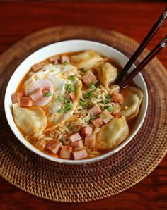 Spam Recipes | Food | PureWow National