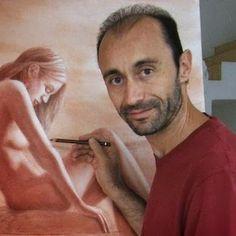 Canal de Leonardo Pereznieto (For English, go to Fine Art-Tips channel.) Contrata a Leonardo Pereznieto para conferencias o talleres usando el email que está...