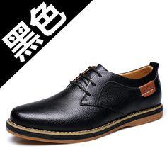 Schuhe zum kleid 2016